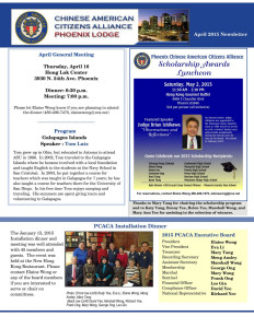 PCACA April newslette Image resize